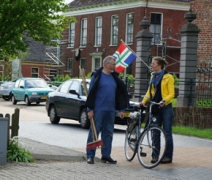 scholen voor het Noorderland