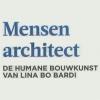 Inspiratie: expositie Lina Bo Bardi in Arcam