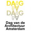 Kom kijken op de dag van de architectuur!