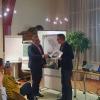 ontwerpscenario's Zwolle Zuid gepresenteerd aan gemeenteraad