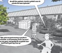 Atelier ZZ Zwolle Zuid