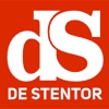 WijsWonen in   'De Stentor'