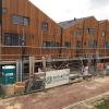 Nijmegen - bouw