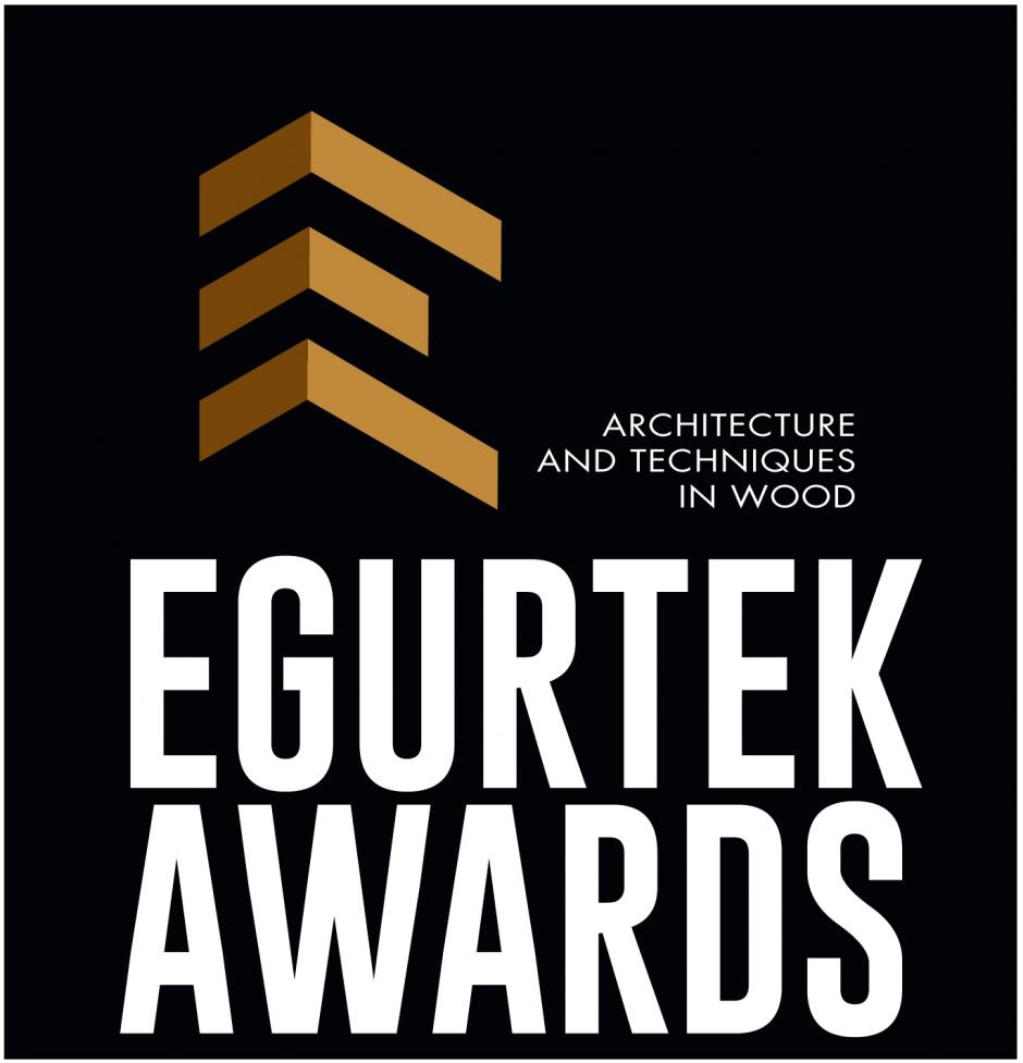 Spaanse houtarchitectuurprijs voor MAATworks