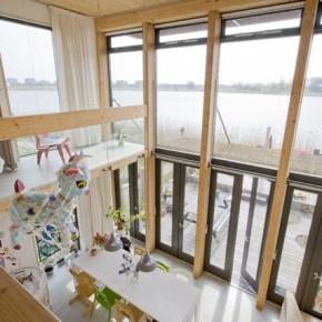 LLarch_houten_familiehuis_IJburg_steigereiland_vide