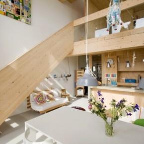LLarch_houten_familiehuis_IJburg_steigereiland_woonkeuken_2
