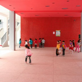 Maatworks_Nanying_school04