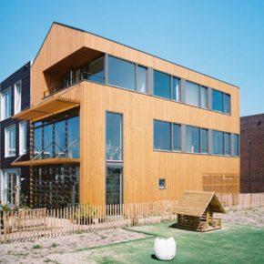 _LLarch_houten_familiehuis_IJburg_steigereiland