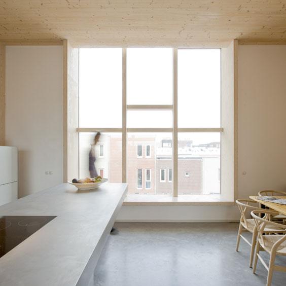 MAATworks_houten_herenhuis_massief_hout_erker_bio_based