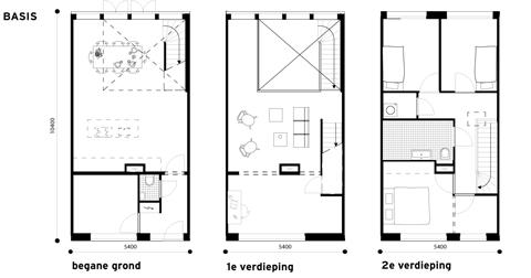 MAATworks_Mijnhoutenhuis_5400_plg