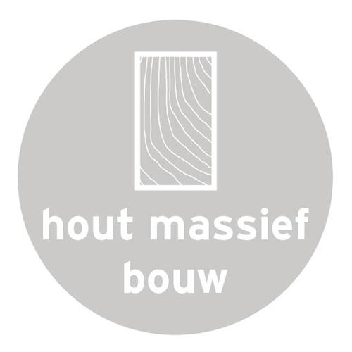 MW_hout-massief-bouw_grijs