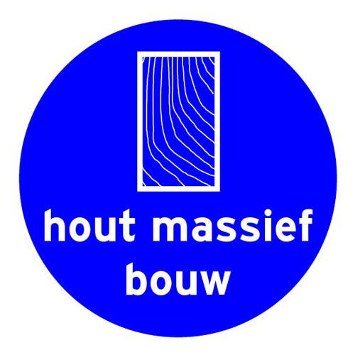 MW_massief_bouw