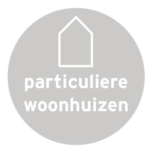 MW_woonhuizen_grijs