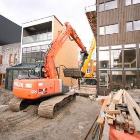 MAATworks_mijnhoutenhuis_CLT_gezond_wonen_bouw03