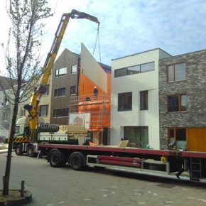 MAATworks_mijnhoutenhuis_CLT_gezond_wonen_bouw06