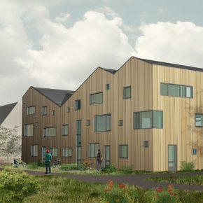 Maatworks_Plantjevlag_Nijmegen_houten_huis_590