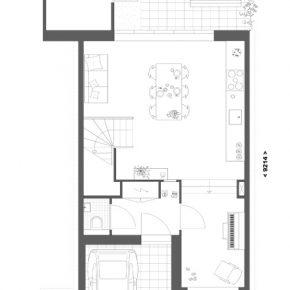 M15---tekeningen_presentatie_MAATworks_3-1