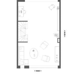 M15---tekeningen_presentatie_MAATworks_3-2