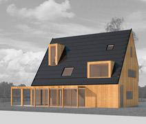 huis Driemond