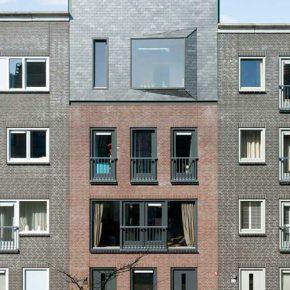 MAATworks_marcelvanderburg_CornelisZillesenlaan10_CLT