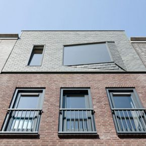 MAATworks_marcelvanderburg_CornelisZillesenlaan11_CLT