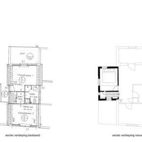 eerste-verdieping-oud-en-nieuw_edited-1
