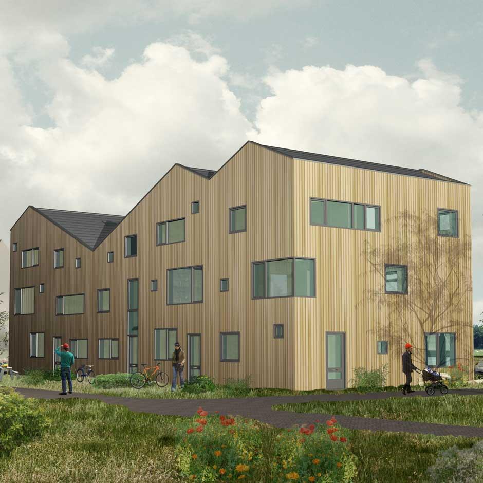 Maatworks_Plantjevlag_Nijmegen_houten_huis