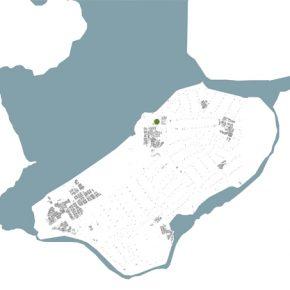 M26-situatie-flevoland-