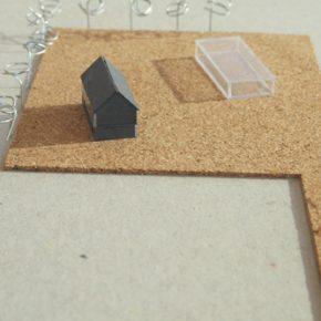 lelystad-houten-huis2