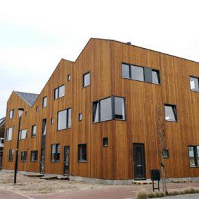 MAATworks_Mijn_houten_huis_Lent_hoek_590