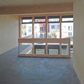 MAATworks_Mijn_houten_huis_Lent_interieur_590
