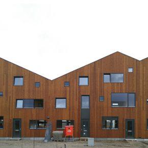 MAATworks_Mijn_houten_huis_Lent_voor_590__