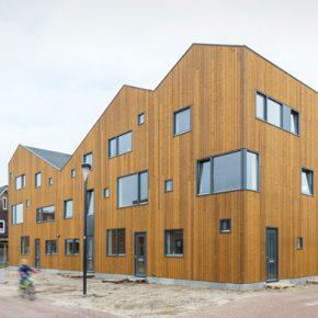 MAATworks_marcelvanderburg_biobased_kruislaaghout_Nijmegen