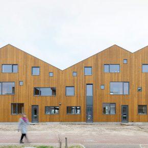 MAATworks_marcelvanderburg_biobased_kruislaaghout_Nijmegen_voor