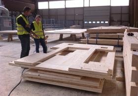MAAtworks_mijn_houten_huis_fabriek_280