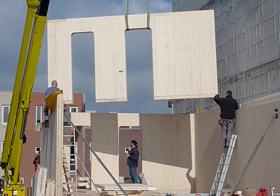 MAAtworks_mijn_houten_huis_montage_280