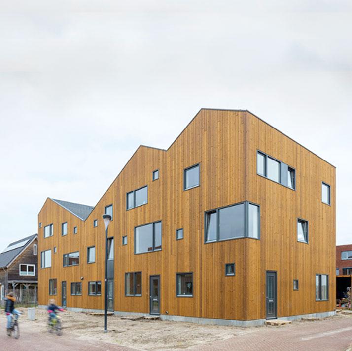 MAATworks_marcelvanderburg_biobased_kruislaaghout_Nijmegen_zij_714