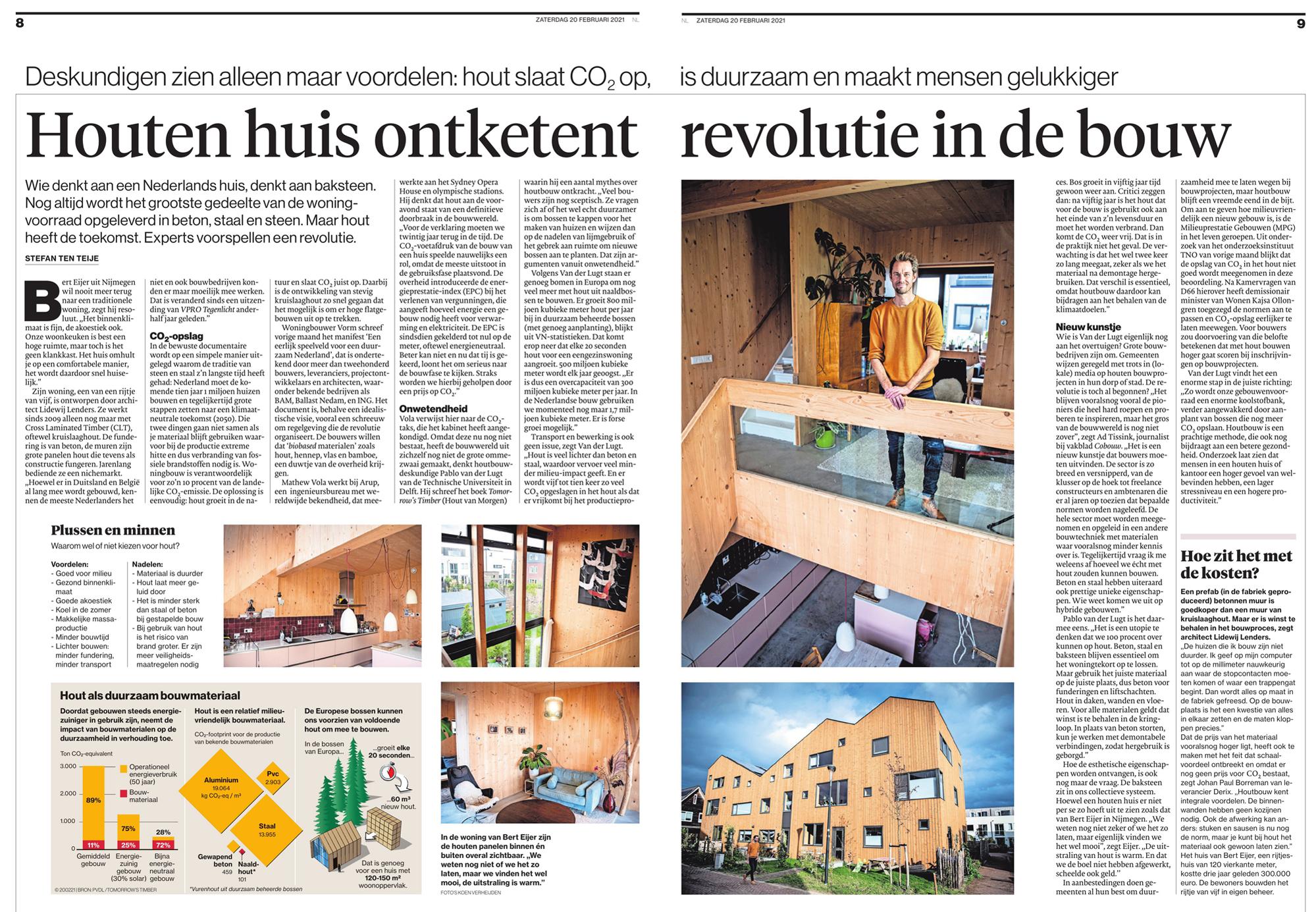 2021-02-20_Algemeen_Dagblad_Houten-_huis_ontketent_revolutie_in_de_bouw_w
